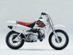 XR70R