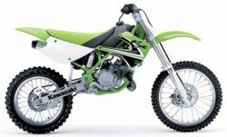 KX100
