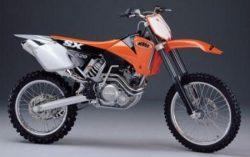 520 SX
