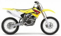 RM-Z 250