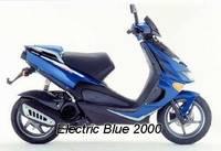 SR125ccm (99-2001)