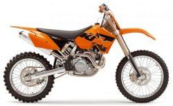 450 SX RACING