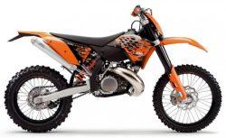 300 SX/EXC
