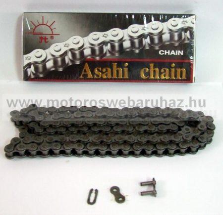 Lánc 420HDR JT Japán lánc (erősített) 134-140 szemes