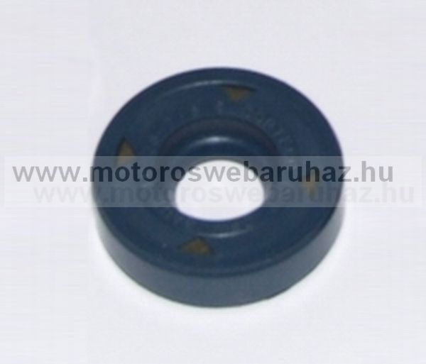 Szimmering Vízpumpához (10x26x7) Rotax 122 - 123 - 127 (M730000231000 )
