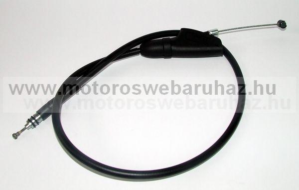 Kuplungbowden APRILIA RS125 95-2010